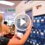 Parata Mini — Semi-Automated Dispensing