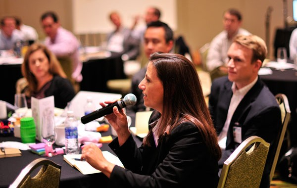 Parata's Innovation Summit Brings Together Pharmacists And Healthcare Leaders