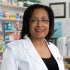 HealthCo Pharmacy Makes Strip Packaging Work