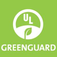 parata-max-greenguard-gold-certified-air-quality