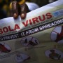 Ebola And Public Policy #RxChat