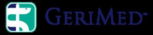 logo-gerimed