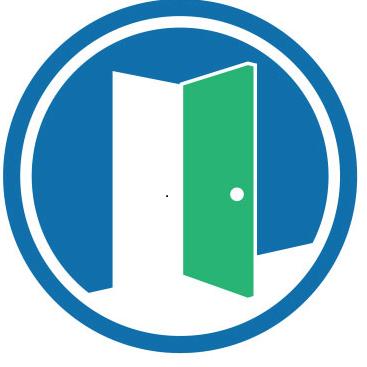 340b logo