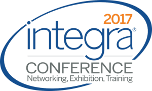 integraconference2017