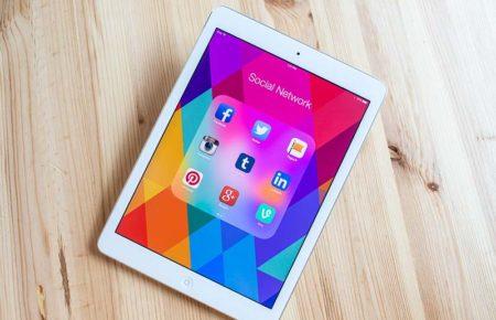 10 Ways for Pharmacies to Use Social Media