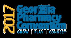 Georgia Pharmacy Convention