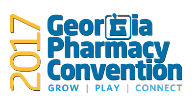 Georgia Pharmacy Convention