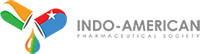 IAPS logo