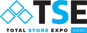 NACDS Total Store Expo 2017