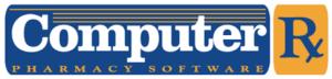 computerrx-logo