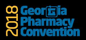 Georgia Pharmacy Convention 2018