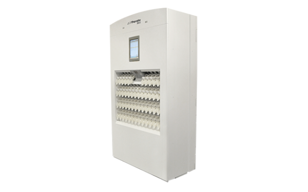 Mini Automated Pharmacy Dispensing