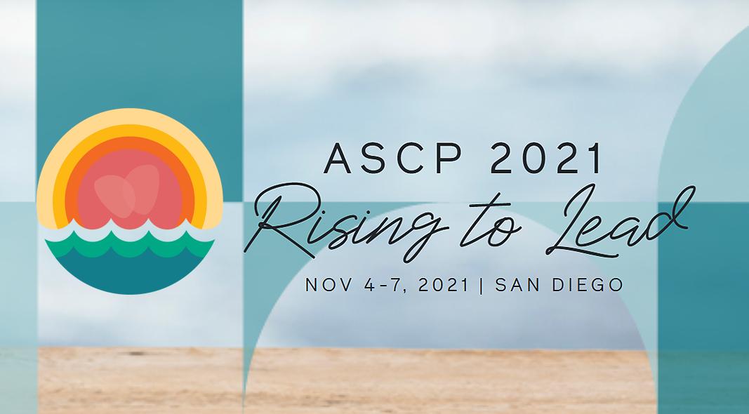 ascp 2021