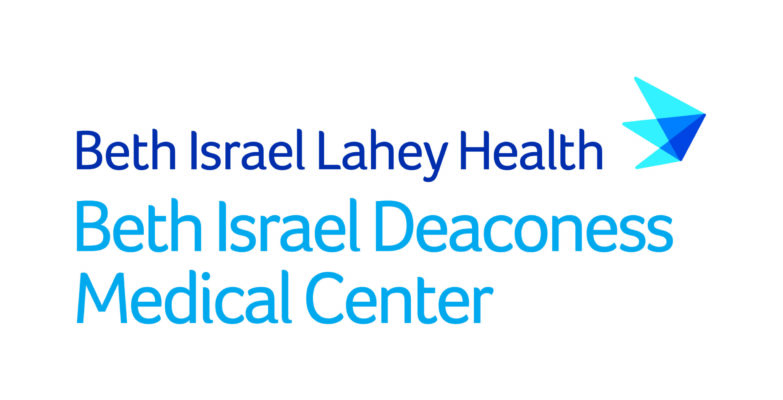 Beth Israel Lahey Health Deaconess Medical Center