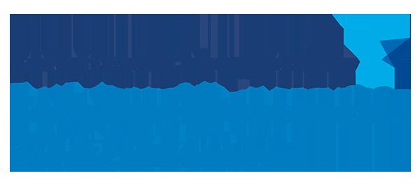 beth israel lahey health logo