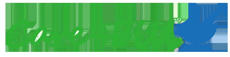 care-fill pharmacy logo