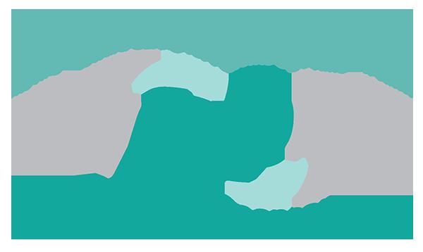 flip the pharmacy logo