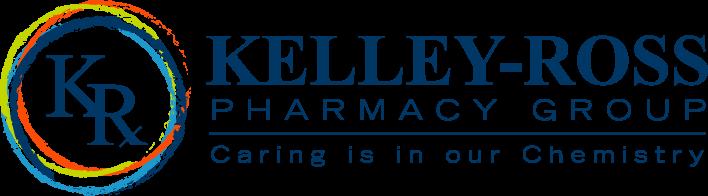 kelley-ross pharmacy group logo