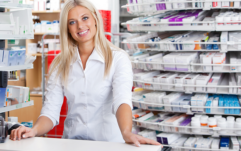 parata long-term care pharmacy