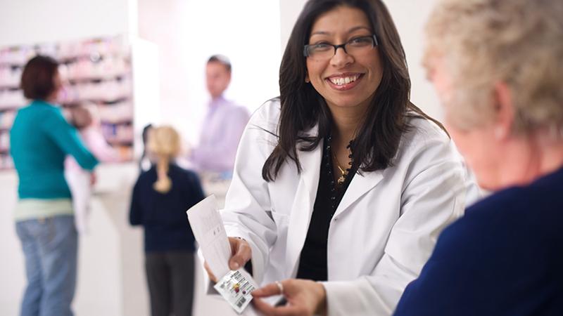 parata health system pharmacy