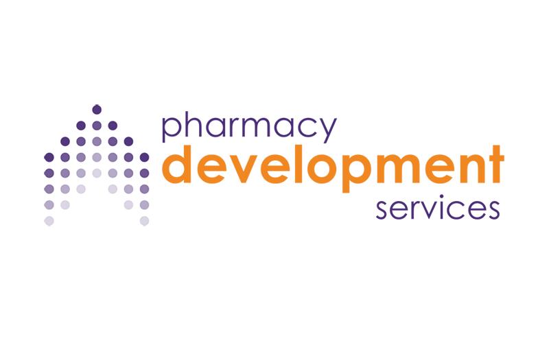 pds pharmacy development services