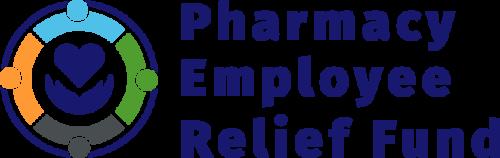 Pharmacy Employee Relief Fund