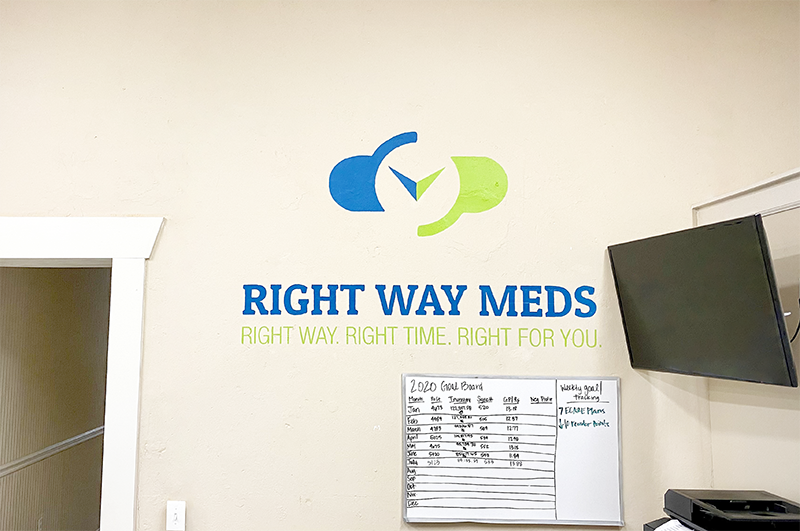 right way meds pharmacy