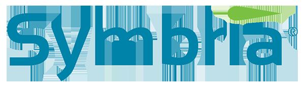 symbria logo