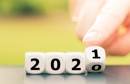 What Lies Ahead for Pharmacy in 2021?