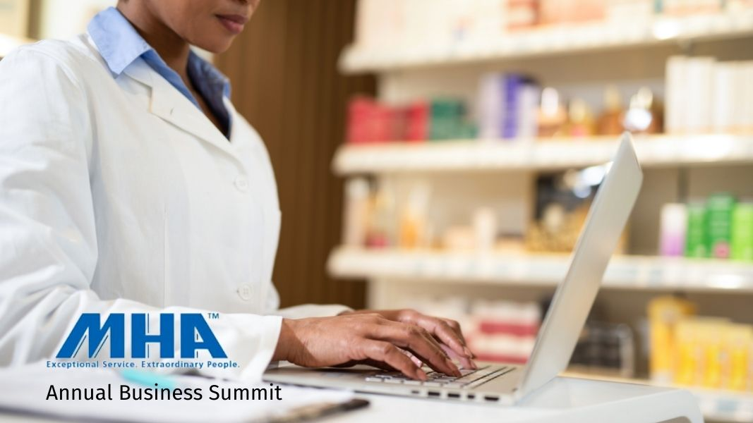 MHA Business Summit 2021