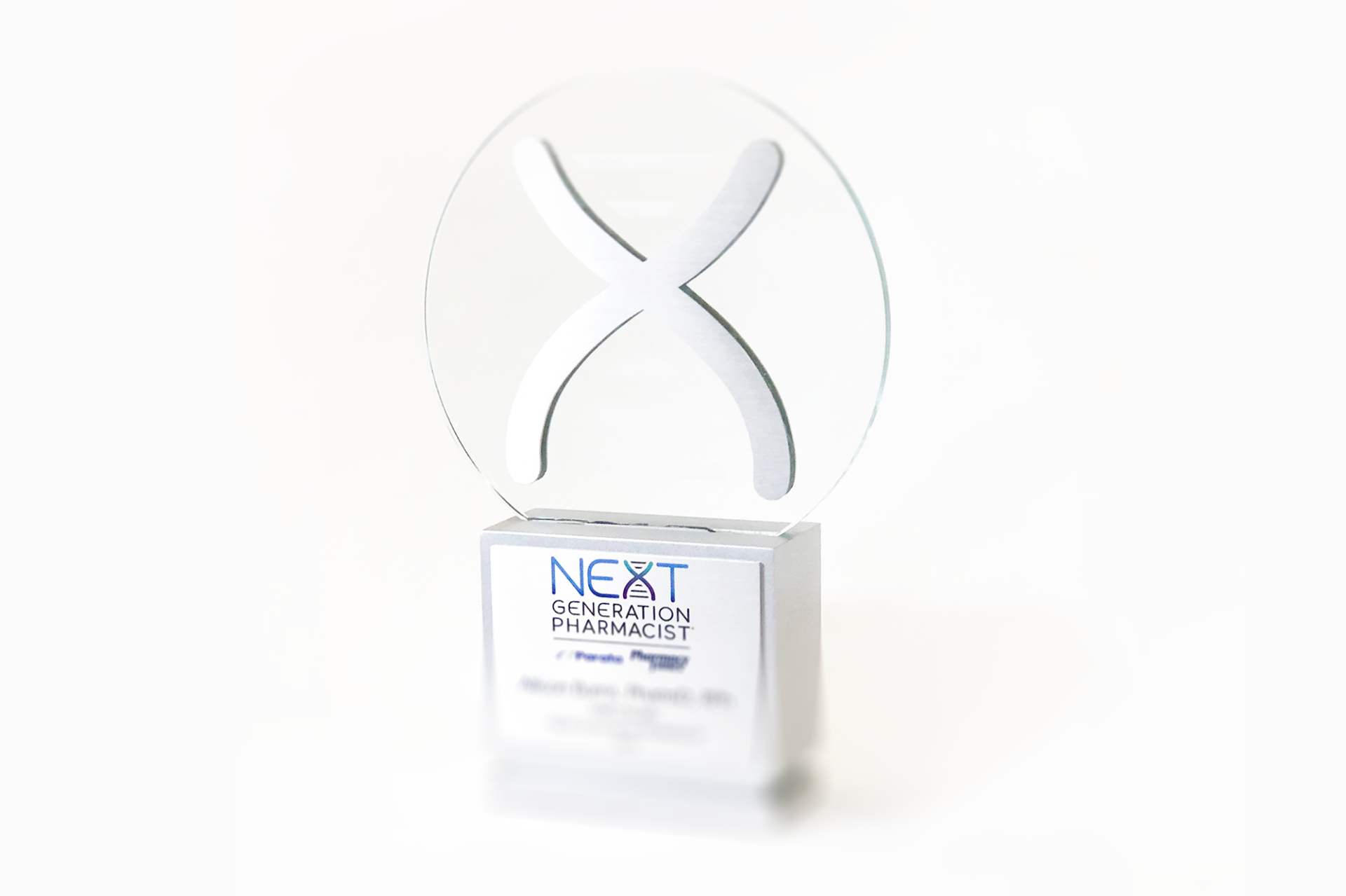 next-generation pharmacist award