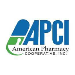 APCI logo