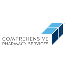 Comprehensive Pharmacy Services logo