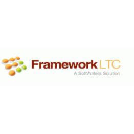 Framework LTC logo