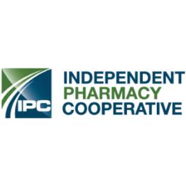 Independent Pharmacy Cooperative logo