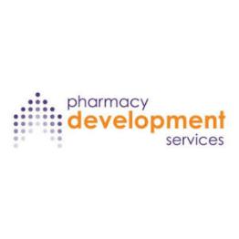 Pharmacy Development Services logo